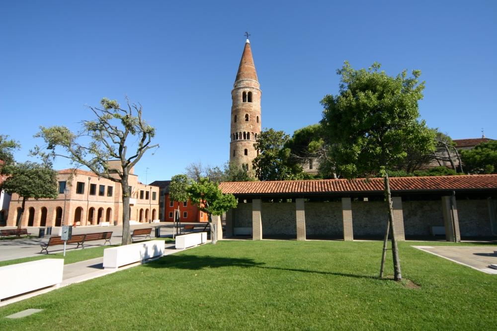 Duomo5 - katedrála sv. štěpána